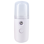 Hi-Tech Nano Portable Mist Spray Sanitizer