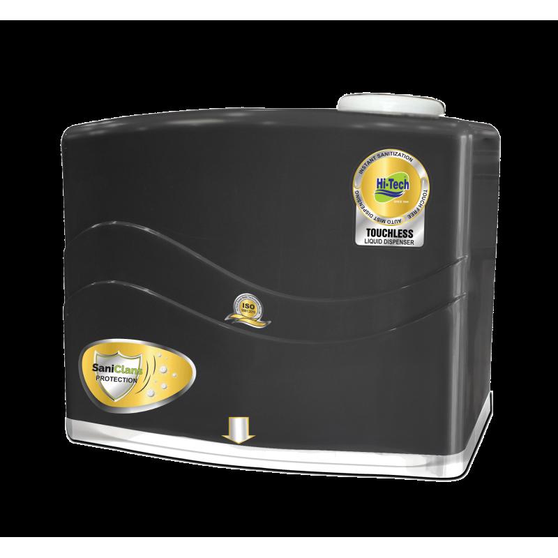 Automatic Liquid Dispenser SaniClans