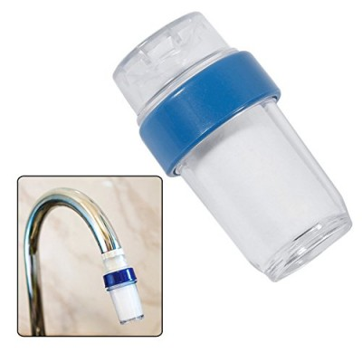 Hi-Tech Plastic Tap Filter - Fittings and Accessories
