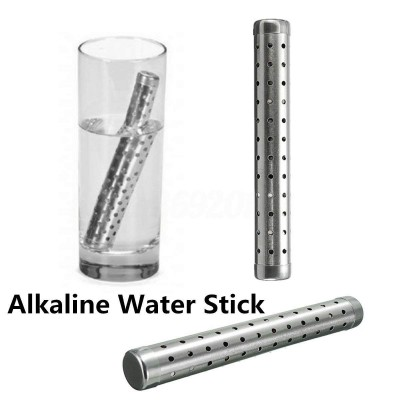 Alkaline Stick - ALKALINE FILTER CARTRIDGE