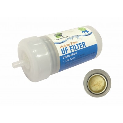 "4"" UF MEMBRANE - Filters and Cartridges"
