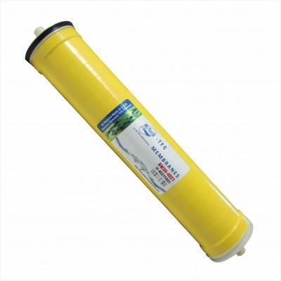 Hi-Tech BW30 - 4021 - Hitech BW 30-2540