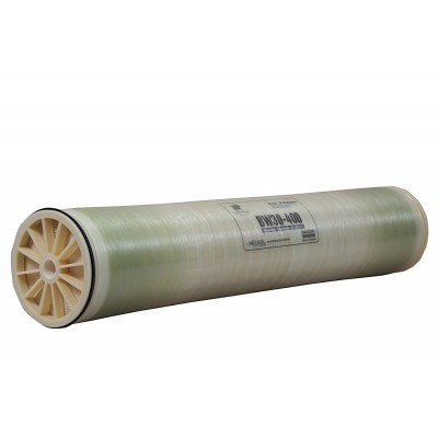 MEMBRANE 80 * 40  - RO Spares and Accessories