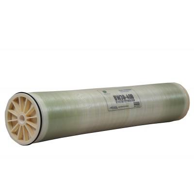 MEMBRANE 80 * 40  - Industrial Membranes