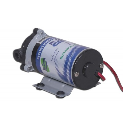 Hi-Tech ro Booster Pump HT-100 GPD - RO Spares and Accessories