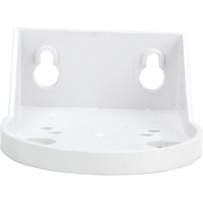 SINGLE HOUSING BRACKET SMALL - RO Spares and Accessories