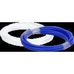 TUBE ROLL - 1/4 , 100 MTR