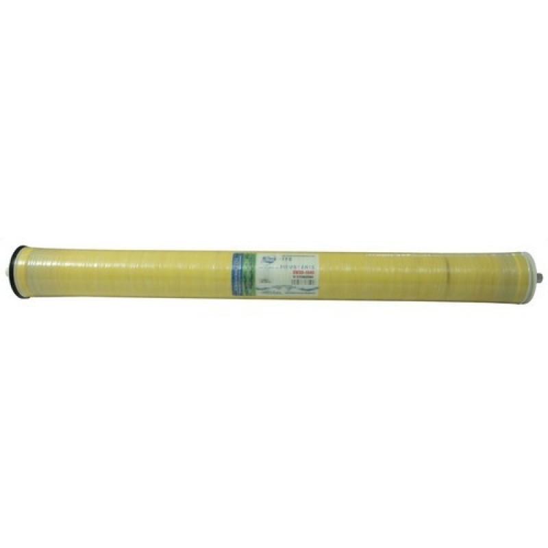 Hitech BW 30-4040