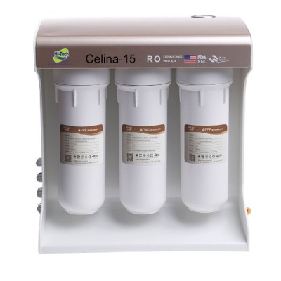CELINA -15 - Domestic Water Purifiers