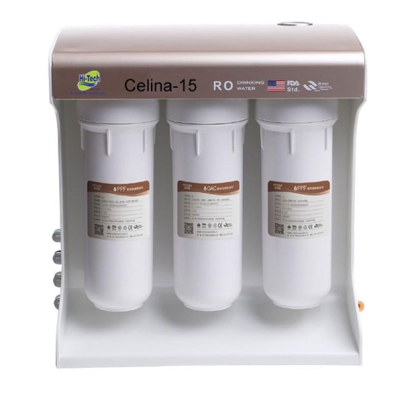 Celina - 15