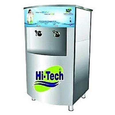 RO WITH COOLER 25 LPH - Water Cooler