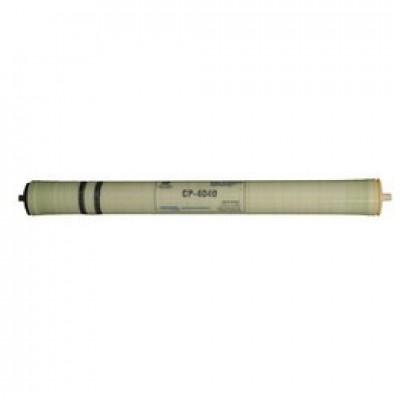 Hitech RO CPA2 4040 - RO Membranes O