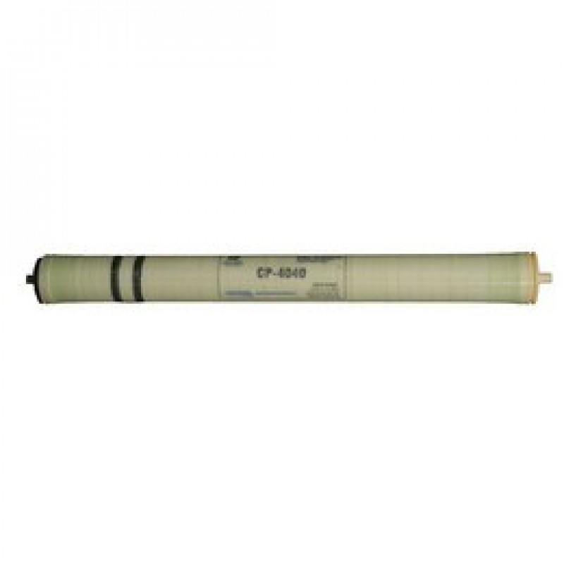 Hitech RO CPA2 4040