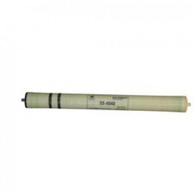 Hitech ESPA 4040 - RO Membranes O