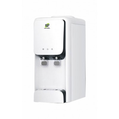 FUSION CT - Domestic Water Purifiers