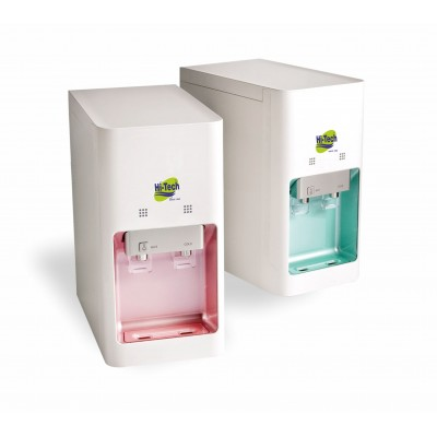 MAGIC CT - Domestic Water Purifiers