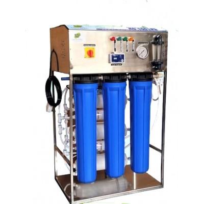 RO - 100 LPH AUTOMATIC - MARVEL PLATINUM SERIES 25 LPH TO 150 LPH