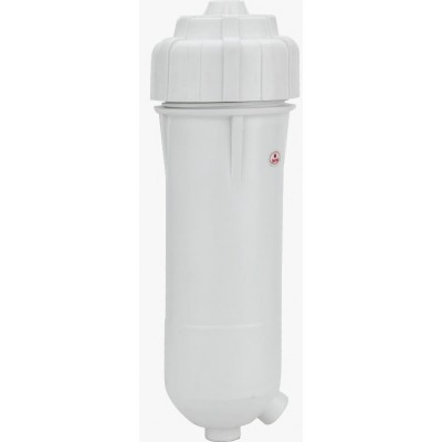 MEMBRANE HOUSING 300 GPD - DOR - DOMESTIC RO MEMBRANE - DRY