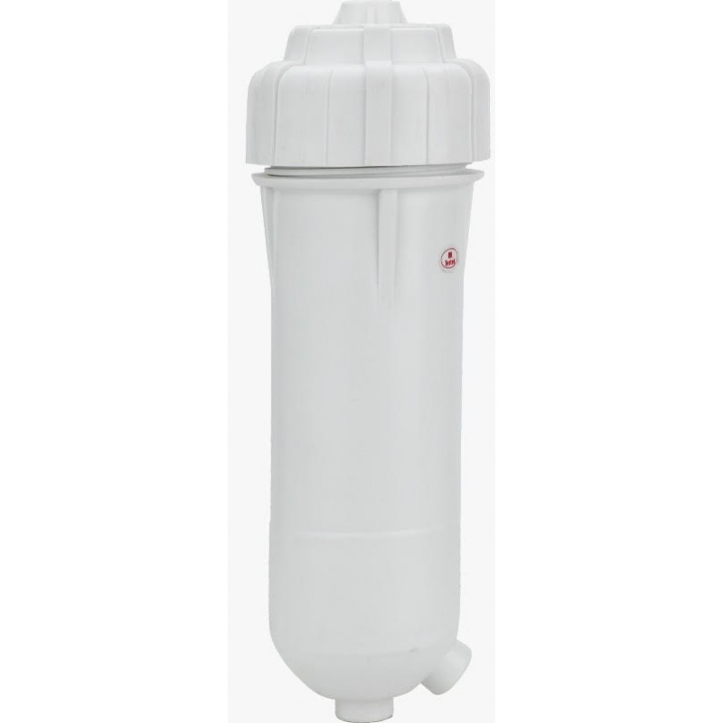 MEMBRANE HOUSING 300 GPD - DOR