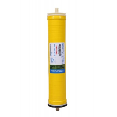BRACKISH WATER RO MEMBRANES - RO Spares and Accessories