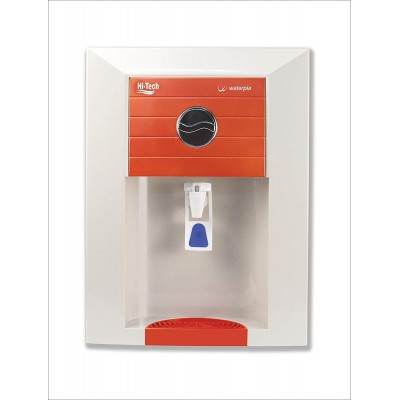 WATER PIA PLUS RO + UV - Domestic Water Purifiers