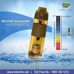 ALKALINE BOTTLE