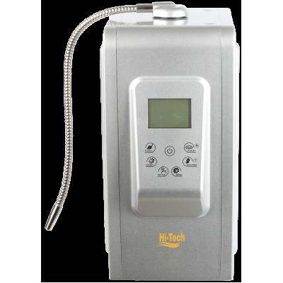 ALKALINE WATER IONIZER i7 - Alkaline