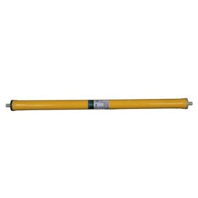Hitech BW 30-2540 - RO Membranes O