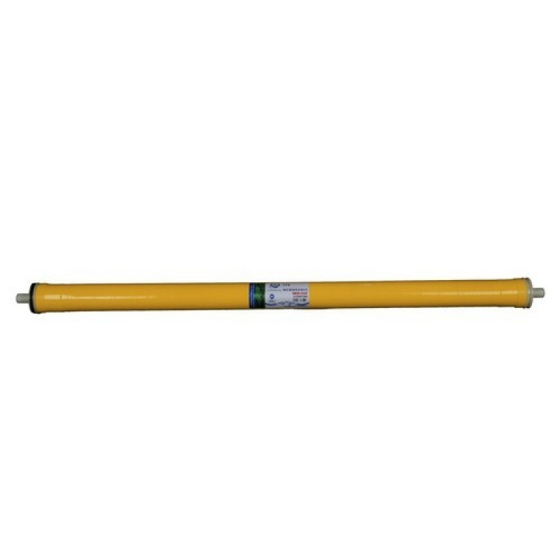 HI-TECH BW 30-2540