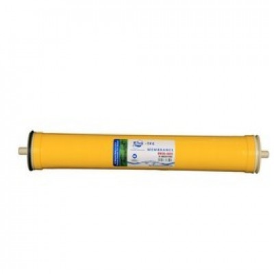 Hitech BW 30-4025 - Industrial Membranes