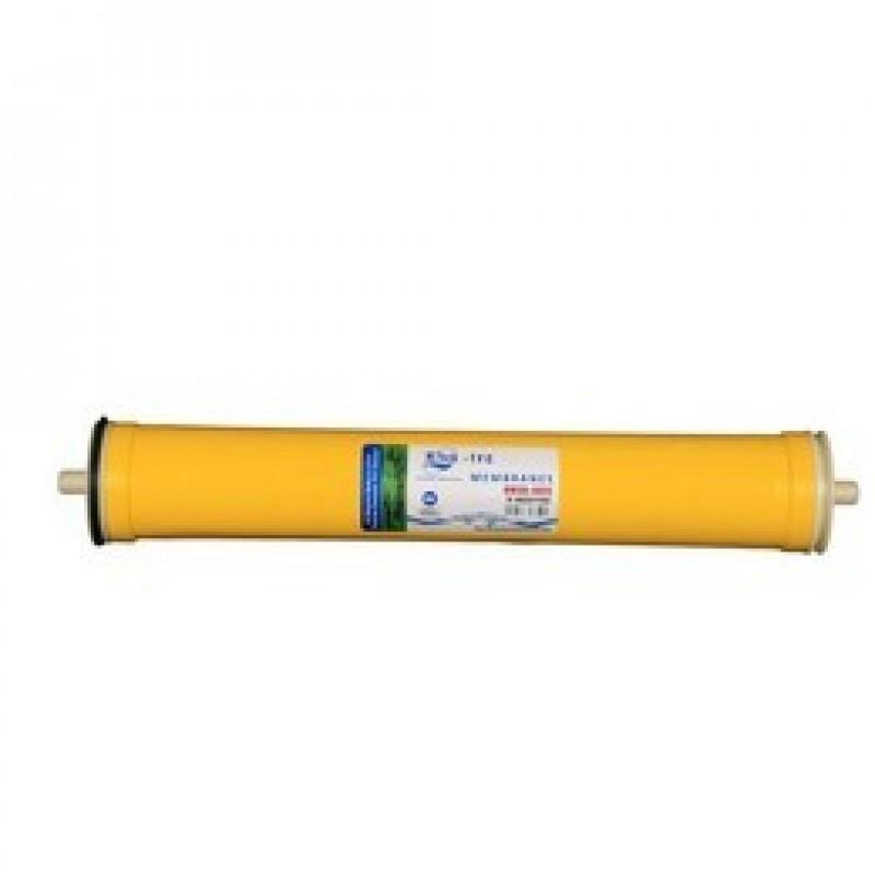 Hitech BW 30-4025