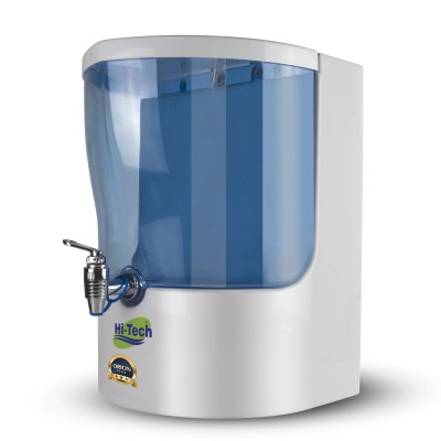 ORION PLUS - Domestic Water Purifiers