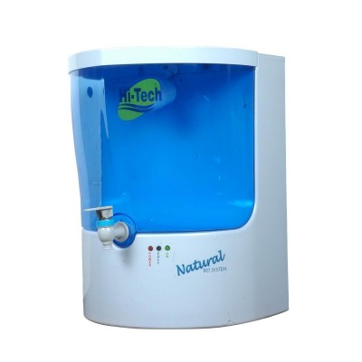 NATURAL  - Domestic Water Purifiers