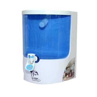 V-Top Dolphin  - Domestic Water Purifiers