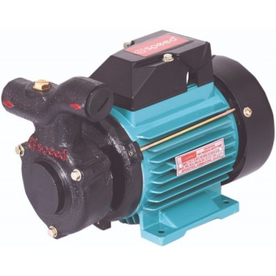 0.75 HP Centrifugal Pump - PUMPS AND ACCESSORIES
